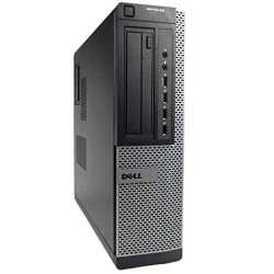 Dell Optilex 7010 (SFF)