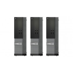 Dell Optilex 3020 SFF