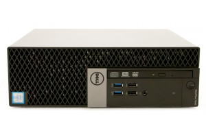 Dell Optilex 7040 (SFF)