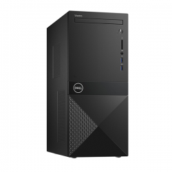 Dell Vostro 3671 42VT37D058 Mini Tower